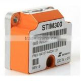 Smallest Volume High Precised STIM300 IMU Sensor In Low Cost