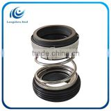 560D Dual Double End Elastomer Mechanical Seal
