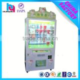 Treasure Hunt Prize Game Machine coin pusher hot sale game machine