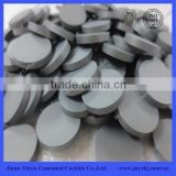 Hot sale PDC substrate grinding inserts for concrete hand tools