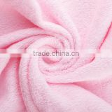 2014 High Quality Absorption microfiber towels wholesale/beach towel, pool towel, face towel,clieaning towel