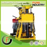 China Supplier High Speed Adjustable Hot Sale Factory Price 200m Hydraulic Diamond Drilling Machine Core Drill Machine