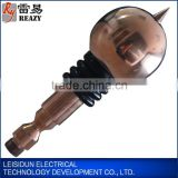 IF3 early discharge ball diameter 80mm lightning rod red copper needleless protector