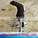 Bidet Shattaf Spray,Toilet Bidet Shower,Muslim Shattaf
