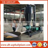 ship truck loader unloader rice grain pneumatic air conveyor
