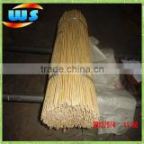 Bamboo cane use in tree nurseries ,gardening,,decoration