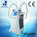 Fat Reduction 2015 Beauty Products Ultrasonic Cavitation Fast Slimming Machine Slimming Machine For Home Use For Face And Body Ultrasonic Fat Cavitation Machine