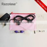 3000W Razorlase Hair Removal Diode Laser Device 10.4 Inch Screen Laser Eye Surgery Machine Hair Removal Laser