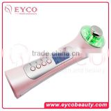 Hydro Dermabrasion Machine Home Use Portable Oxygen Facial Portable Facial Machine Machine Beauty Device Ultrasonic Face Massager On Hot Sale
