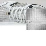 3D Knitted Spacer fabrics ,polyester air mesh ,air spacer mesh fabric for basketball shoes
