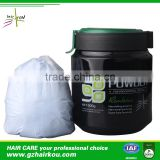 OEM&ODM Professional Stable Hot Hair Color Bleach Powder