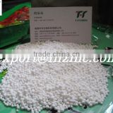 2011 hot sale(Agriculture grade ) Sodium Borate granular as agriculture fertilizer