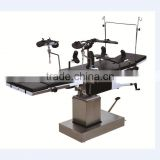 China Surgical Theatre Operating Room Table Equipment model of 3008