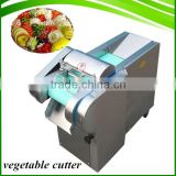 Reciprocating vegetable cutter Celery,onion, garlic clear, garlic, leeks machine for sale