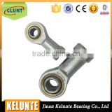 Pillow Ball Rod End Bearing, Ball Joint Spherical Bearings, Universal Joint Cross Bearing