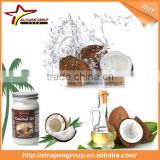 Best quality coconut oil press machine coconut oil expeller machine virgin coconut oil extracting machine