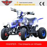 2015 500W/800W 36V Mini Electric Quads, Electric ATV For Kids (ATV-10E)