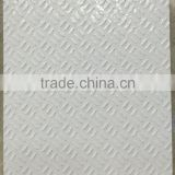 Anti-slip FRP Honeycomb Panel for Flooring