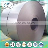 Aluzinc Corrugated Galvanized Galvalume Colour Coated Steel Sheet Coil Manufactory China