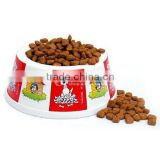 Premium Pet Food for dogs