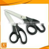 Mini kit best tailoring color embroidery sewing tailor scissors