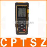 Factory directly supply Laser distance meter Laser rangfinder CP-60S