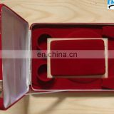 Jewelry Boxes Manufacturer, Velvet Jewelry Box Supplier, Jewelry fashion box