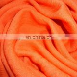 wholesale worsted woven 100% wool fabric