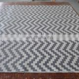 PVC floor mat(BSCI, REACH)