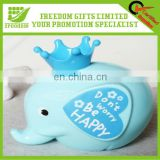 Promotional Good Quality Piggy Bank