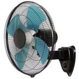 Cooling Fan Electric Wall Fan