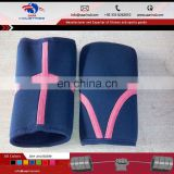 Neoprene Crossfit Knee Support/Brace/Sleeve