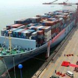Logistics To France Ocean Freight Shipping Sea Freight Forwarding Services