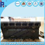 K19 hot sell engines cast iron block 3007730 3004154 3028414 3201382 3044517 3054952 3088310 3088303 3811921
