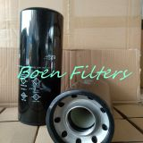 Hydraulic Filter for John Deere  RE174130