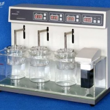 Pharmaceutical Lab Tablet Dissolution Apparatus