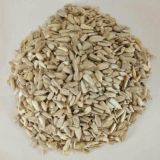 best with company price sunflower kernels