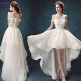Wedding Apparel  Wedding Dresses