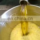 oil filter volkswagen best manufacturer oil filter filter cooking oil machine