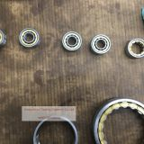 NU 1876 M NUP 1876 M NU 1076 M NU 2076 EM NU 3076 EM NU 2276 EM NNU 4976 K M NA NN 3076 K M NA, Cylindrical Roller Bearings