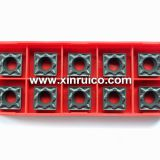 Sell CNC metal cutting inserts-xinruico, com