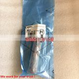original common rail control valve F00VC01383