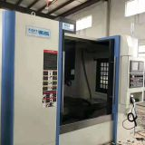 RIGHT VMC-855L Vertical Machining Center