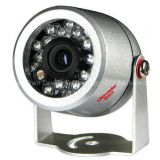 I'm very interested in the message 'Color IR Waterproof CCTV Camera (DV-8202)' on the China Supplier