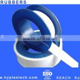 100% pure Teflon PTFE skived film