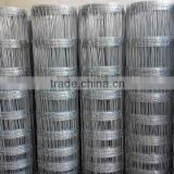 good quality live sheep and goat livestock fence