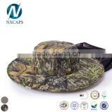 High Quality Bucket Hat Custom Designed Fisherman Hat And Caps Wholesale