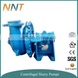 High Pressure centrifugal pump for mining dredging slurry transfering