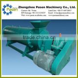 Cow Dung Fertilizer Pellet Machine/Pig Manure Fertilizer Pellet Machine/Machine to Make Fertilizer Pellets