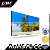 Led Stadium Tv video wall Screen 100% Warranty Best Price Professional Supplier Led Stadium Tv Screen